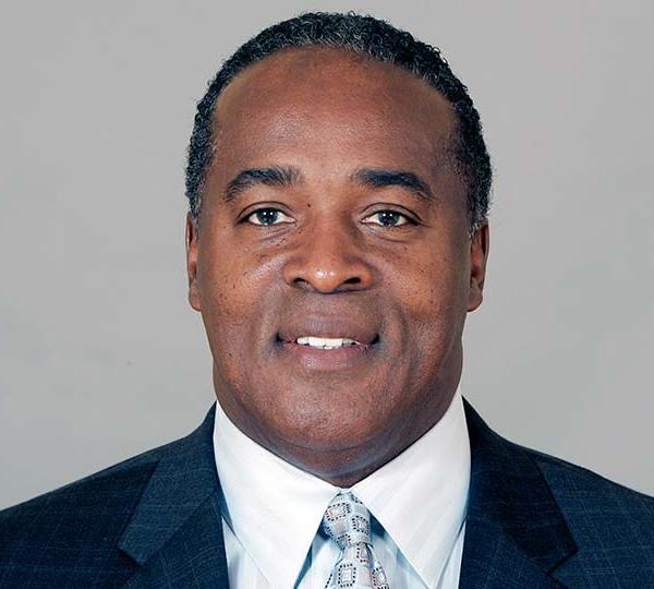 Ray Sherman, Pittsburgh Steelers Coach