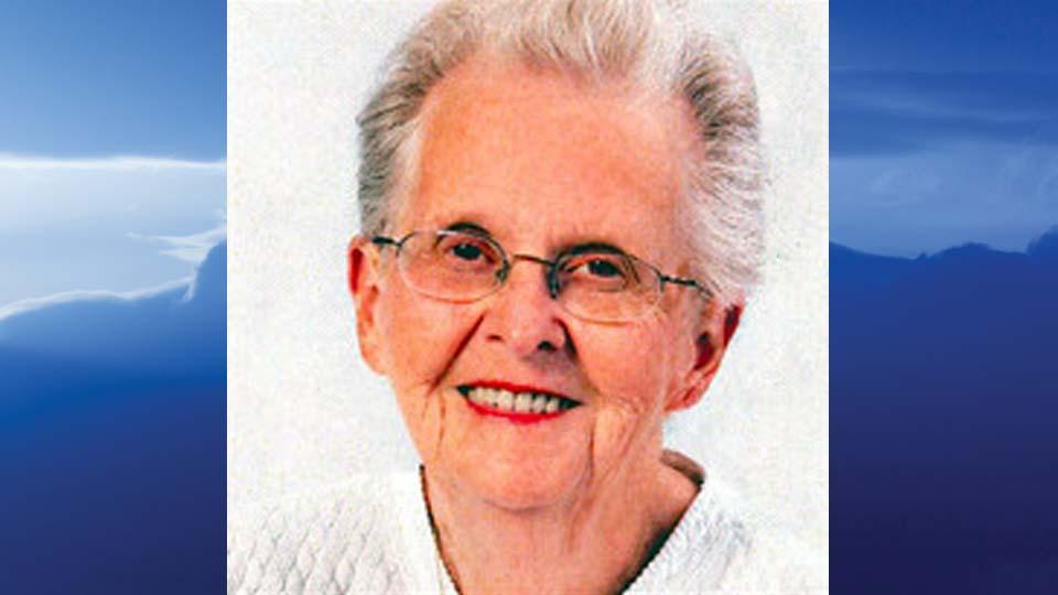 Rena L. Young, Niles, Ohio - obit