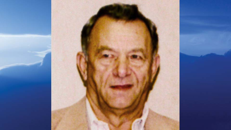 Richard C. Macek, East Palestine, Ohio - obit