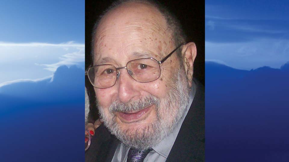 Robert J. Diana, Youngstown, Ohio - obit