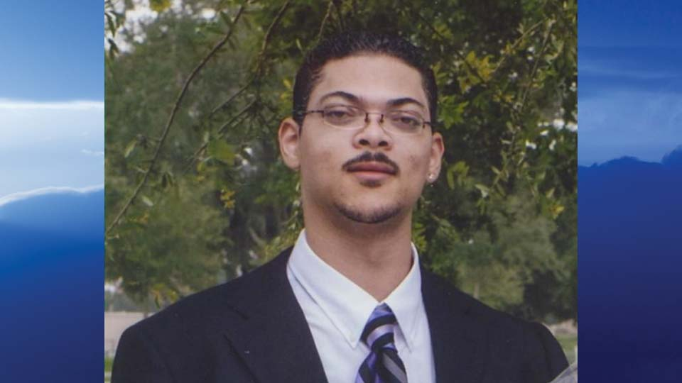 Rodney Montrell Logan II, Youngstown, Ohio-obit