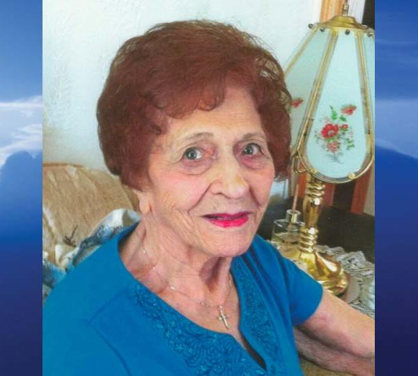 Rose V. Tallerino, Youngstown, Ohio - obit