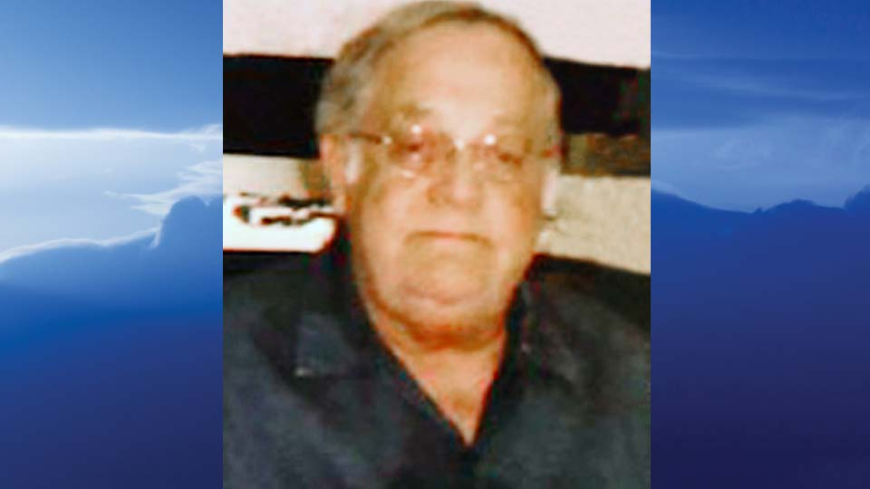 Ross E. Vitullo, Austintown, Ohio - obit