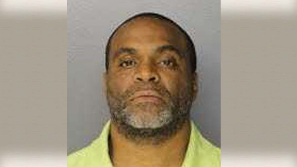 Roy Lee Johnson, homicide charges, Sharon, PA