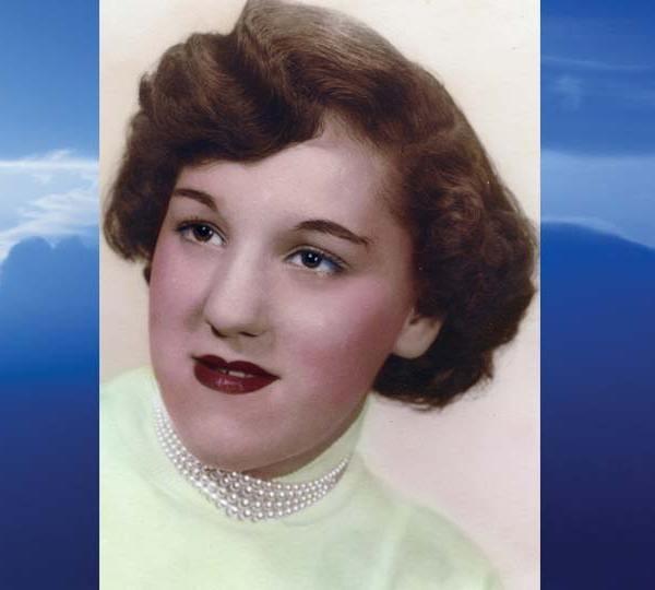 Ruth T. Maier, Liberty Township, Ohio - obit