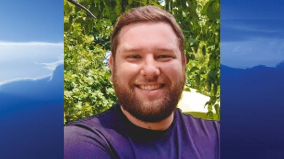 Ryan Epperson, Warren, Ohio - obit
