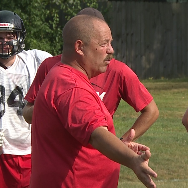 salem looking for first conference championship since 1994