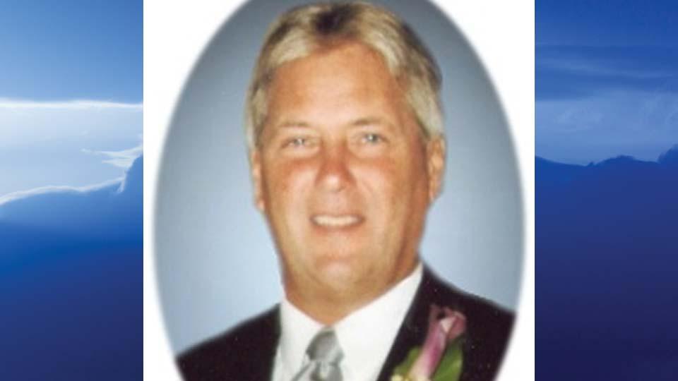 Scott Allan Moder, Sharon, PA – Obituary