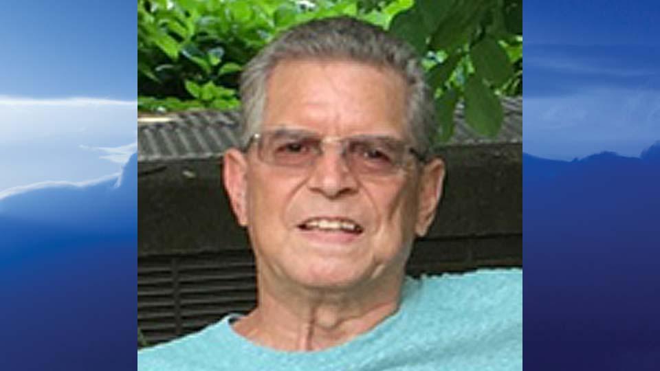 Thomas E. Holler, Ellwood City, Pennsylvania-obit