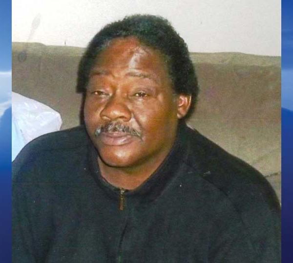 Wilbur Carter, Campbell, Ohio-obit