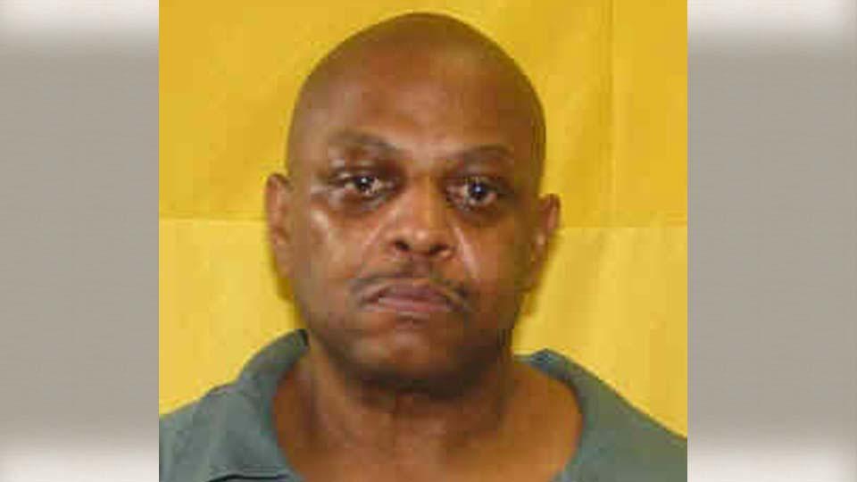 Stephen Wilson suspected of shooting at officers, Boardman