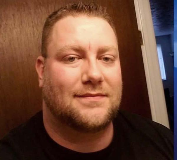 Alex Treharn, Youngstown, Ohio - obit