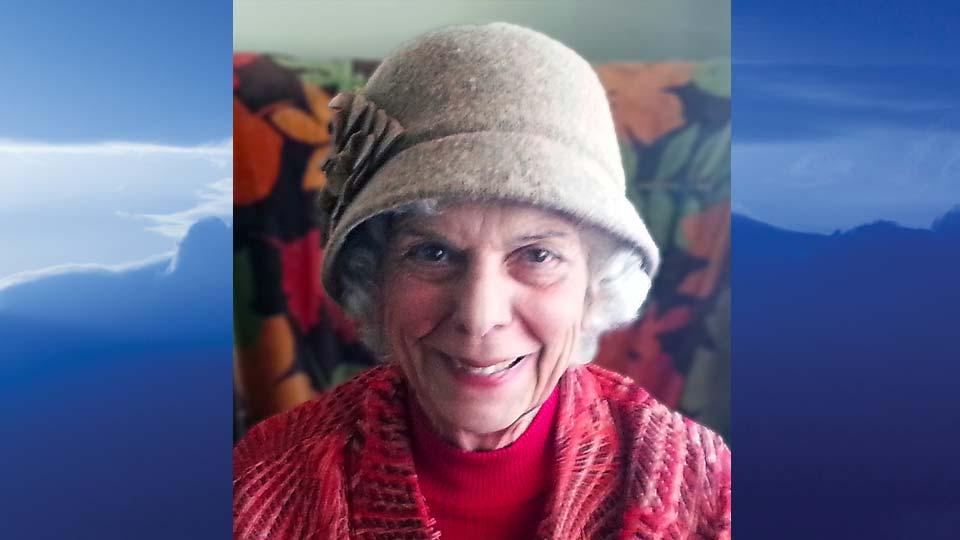 Ann Marie Dempsey, Poland, Ohio - obit