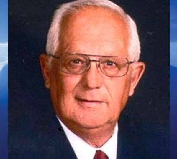 Anthony P. LaScola, Jr., Hermitage, Pennsylvania - obit