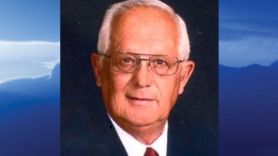 Anthony P. LaScola, Jr., Hermitage, Pennsylvania - obit