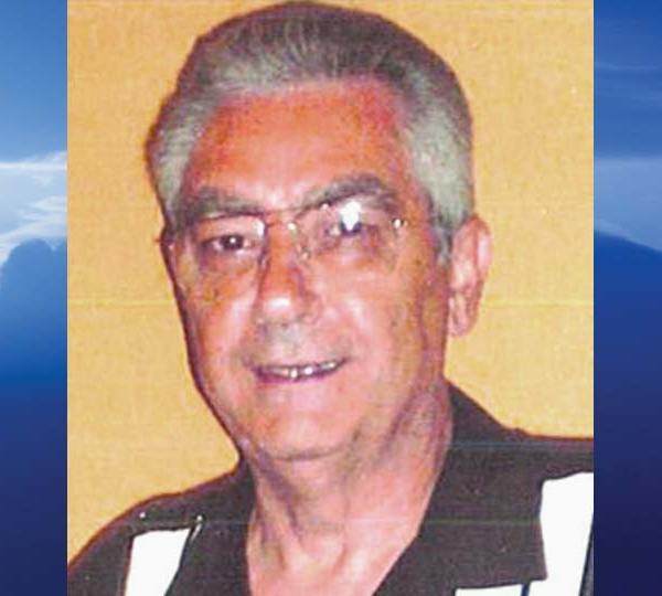 Anthony S. Vaccariello, Boardman, Ohio - obit