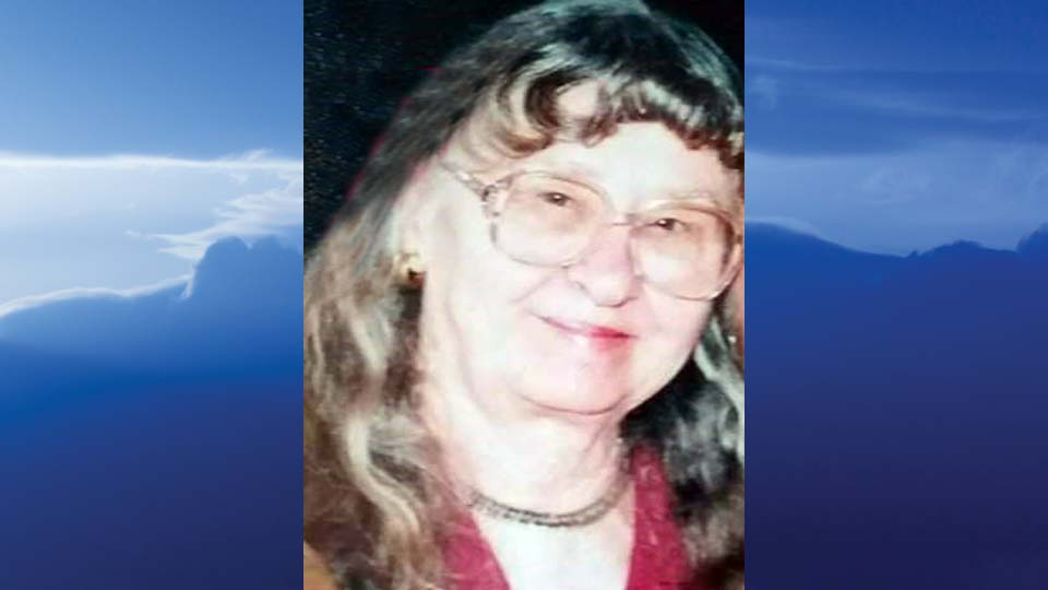 "Antoinette ""Tanny"" M. Cannell, Salem, Ohio - obit"
