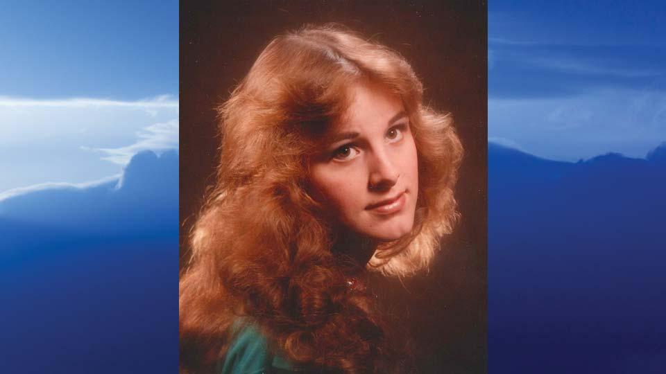 Brenda Sue Spencer, Cortland, Ohio - obit