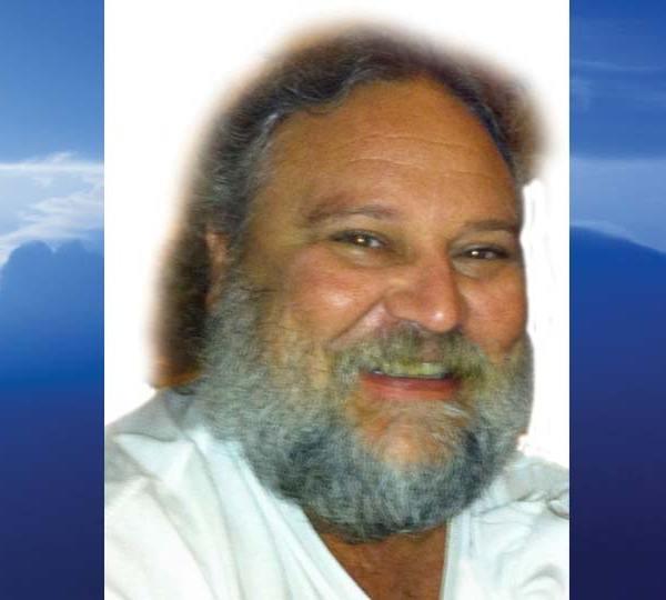 Daniel J. Krill, North Lima, Ohio - obit