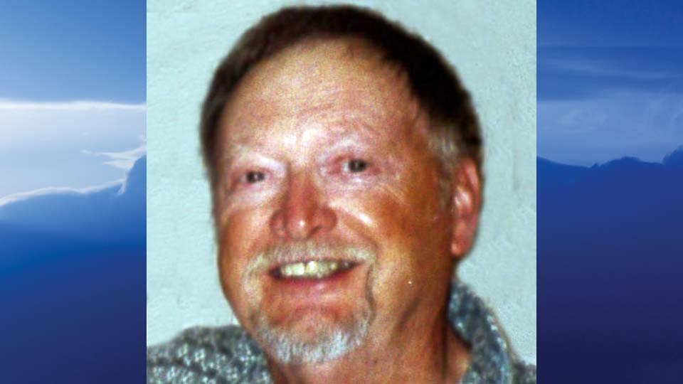 Floyd L. Ward, Columbiana, Ohio - obit