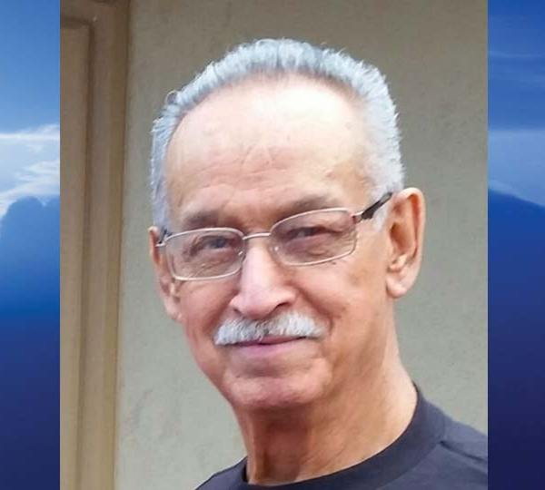 "Francisco ""Frank"" Franqui Figueroa, Youngstown, Ohio - obit"