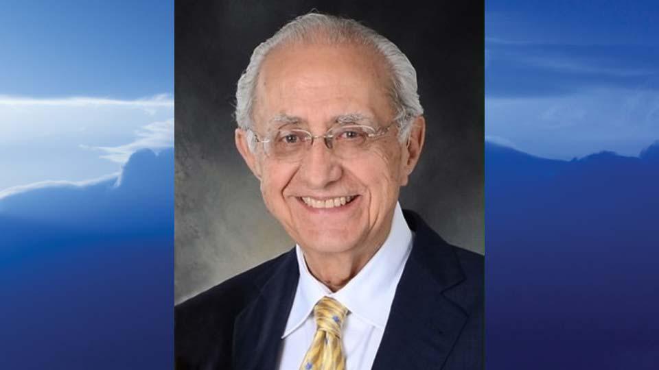 Frank R. Bodor, Warren, Ohio - obit