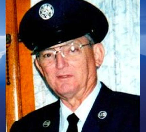 George L. Johnson, Sharpsville, Pennsylvania - obit