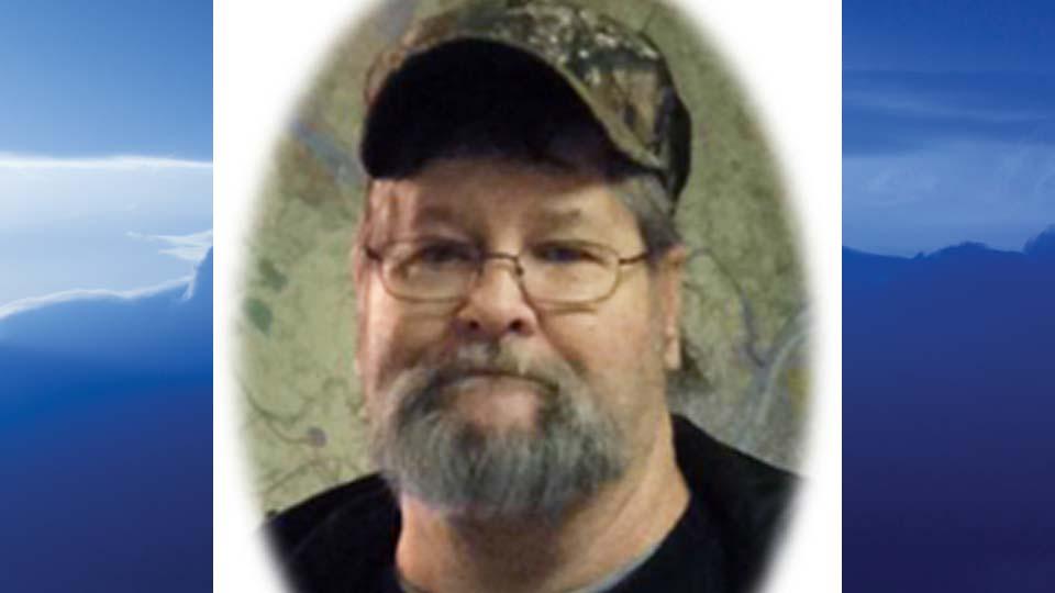 "Harry N. ""Tink"" Fosnaught, Darlington, Pennsylvania- obit"
