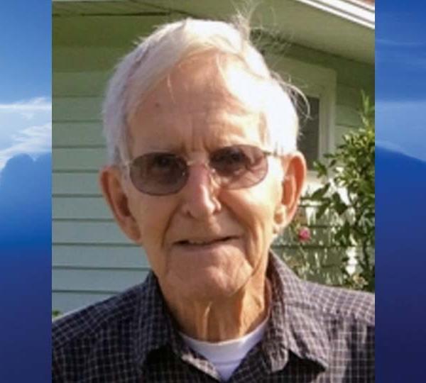 James A. Callahan, Warren, Ohio-obit