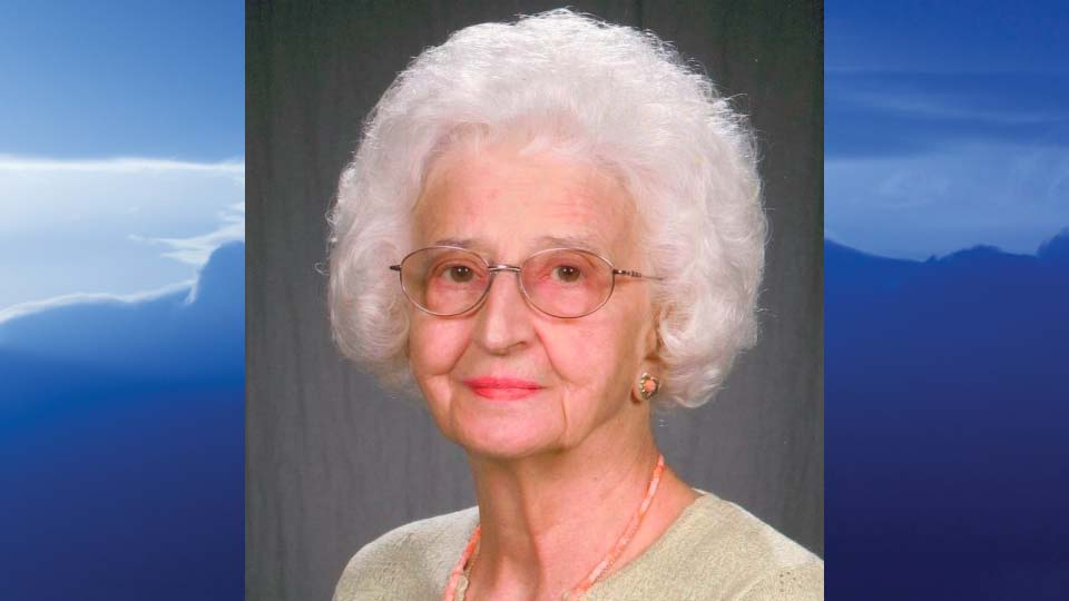 Jane G. Doran, Austintown, Ohio - obit