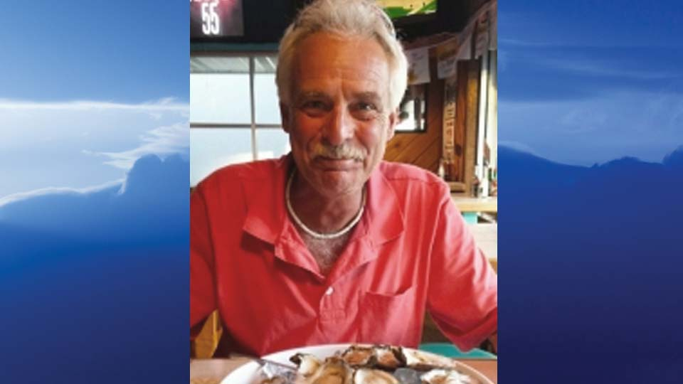 Jeffrey L. Kester, Youngstown, Ohio - obit