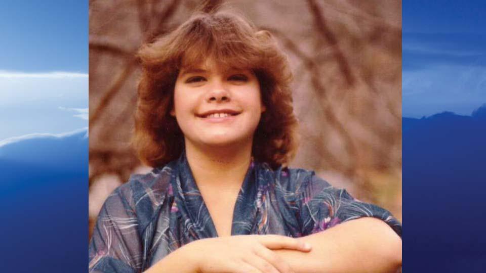 Jenifer Ann Farmer, Boardman, Ohio - obit