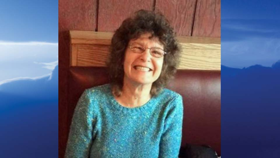 Karen Kology Tocco, Struthers, Ohio - obit