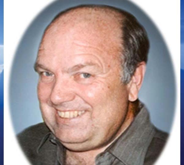Keith Berlin, Lackawannock Township, Pennsylvania - obit