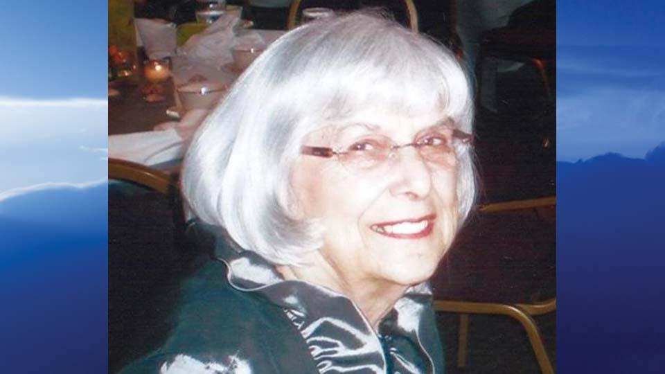 Margaret A. Skubiak, Campbell, Ohio - obit