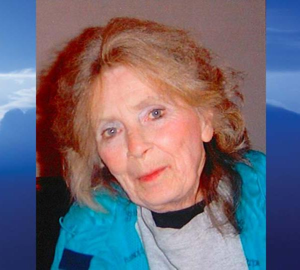 Mary E. (Beil) Belchyk, Youngstown, Ohio - obit