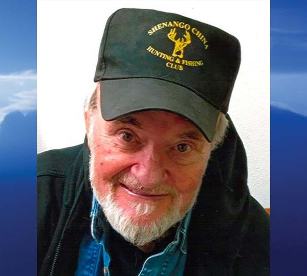 Michael Graban, Campbell, Ohio - obit