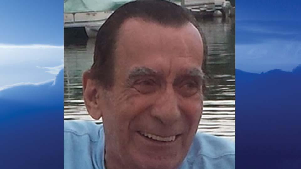 Michael J. Onderko, Hubbard, Ohio - obit