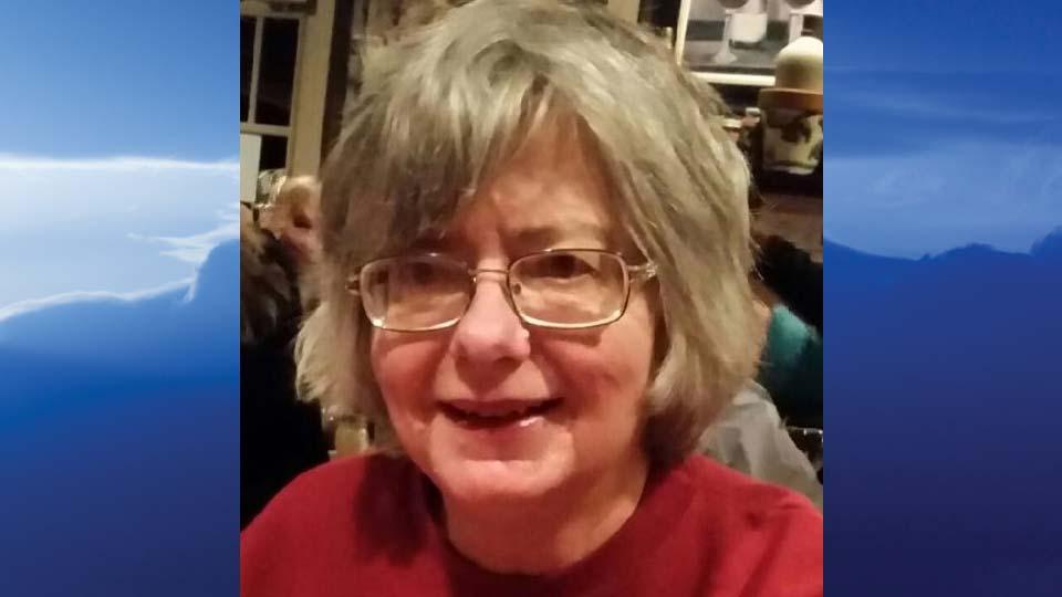 Michelle Beth Kurtz Downs, Kingsville, Ohio - obit