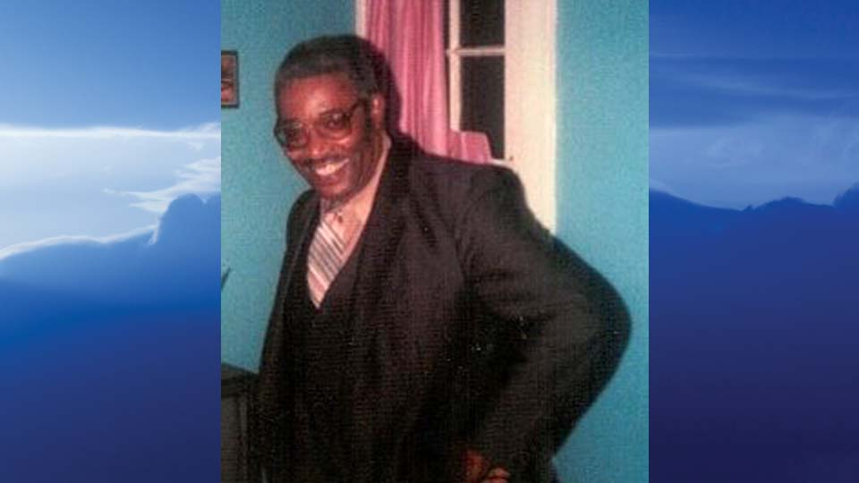 Paul C. Mosley, Youngstown, Ohio - obit