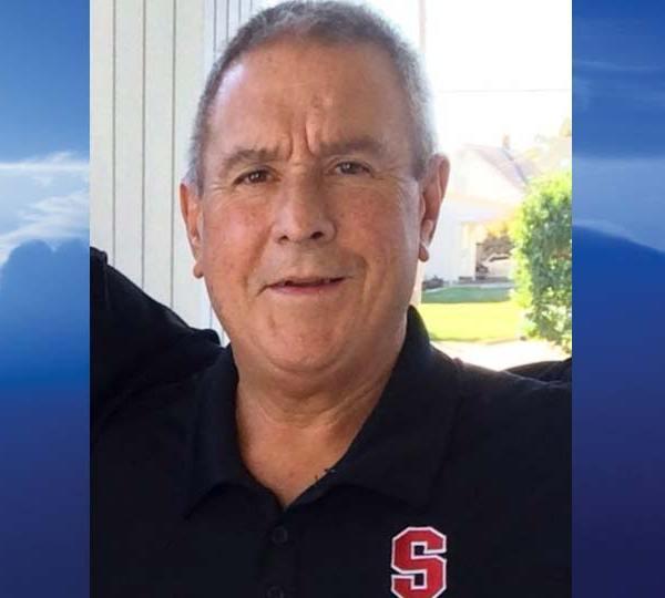 Paul Michael Sedzmak, Struthers, Ohio - obit