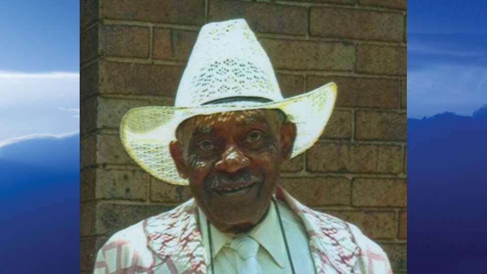 Ralph McCoy Cash, Sr., Campbell, Ohio - obit