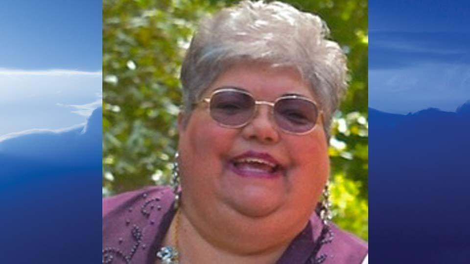Rebecca A. Bruner, Hubbard, Ohio-obit