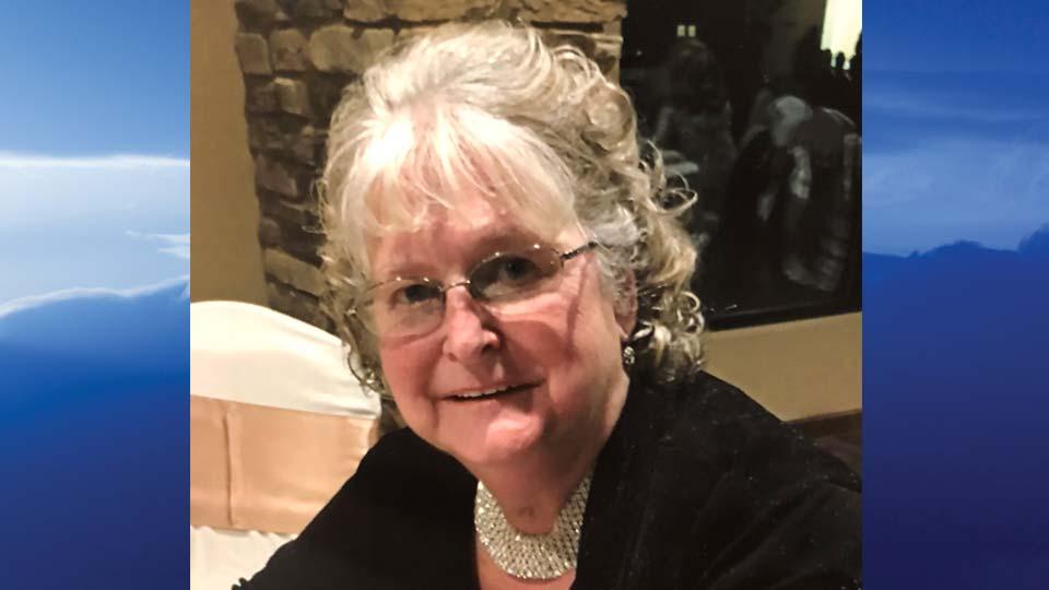 Rosemarie Antonoff, Youngstown, Ohio - obit