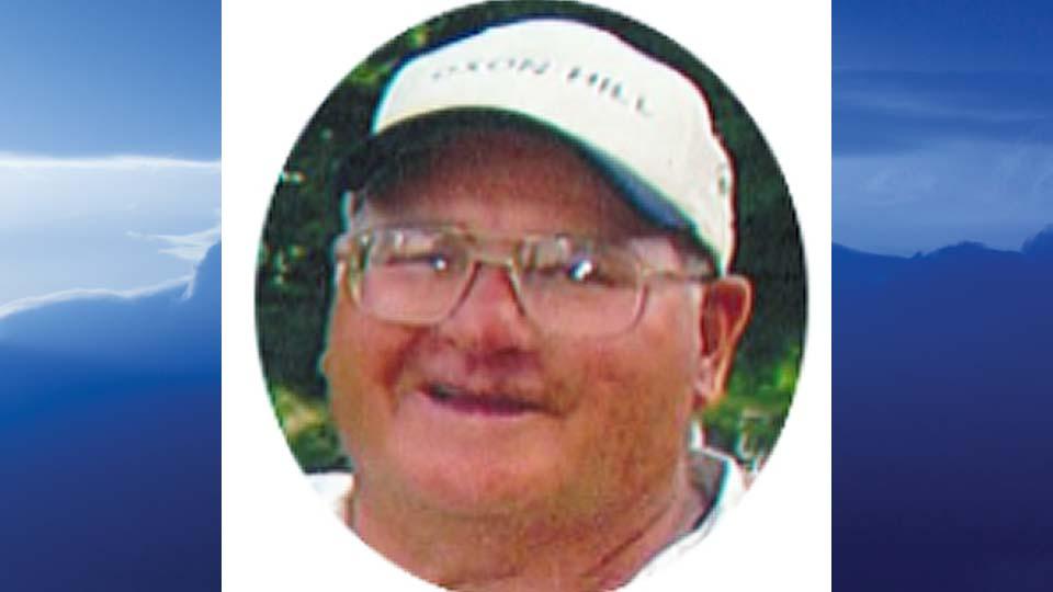 Samuel C. Rose, Vienna, Ohio-obit