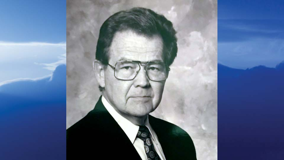 Terry T. Abrams, Struthers, Ohio - obit