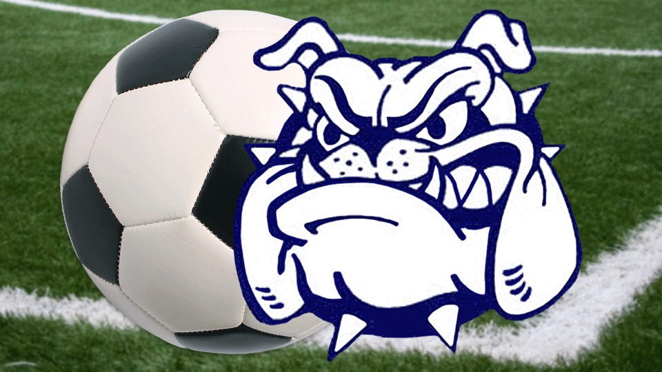 The Bulldogs finish the regular season with a 14-0-2 record and 12-0 mark in conference play