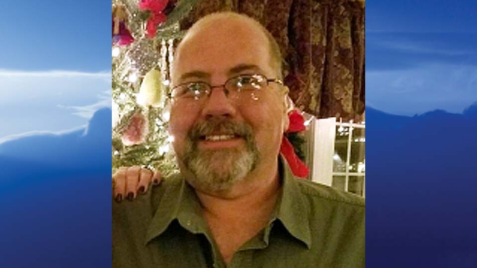 Wesley T. Miller, Jr., Youngstown, Ohio-obit