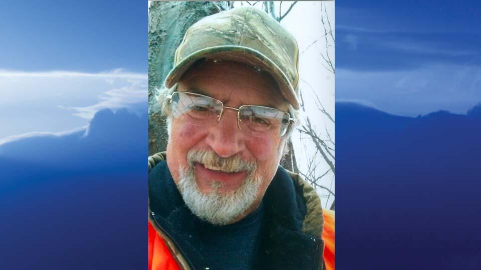 William M. Schroeder, Hubbard, Ohio - obit