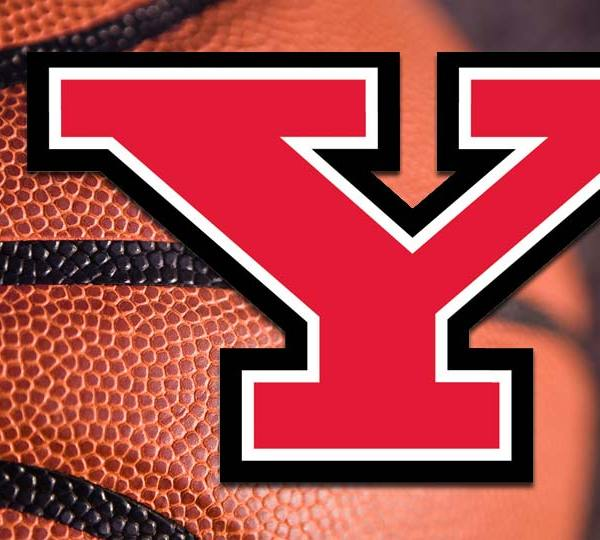 Youngstown State Penguins basketball